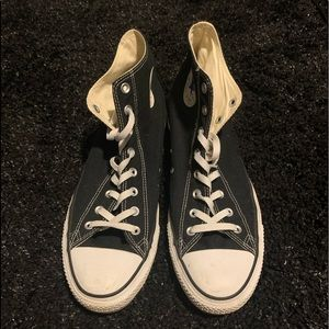 Converse Chuck Taylor All Star Size 13 USED